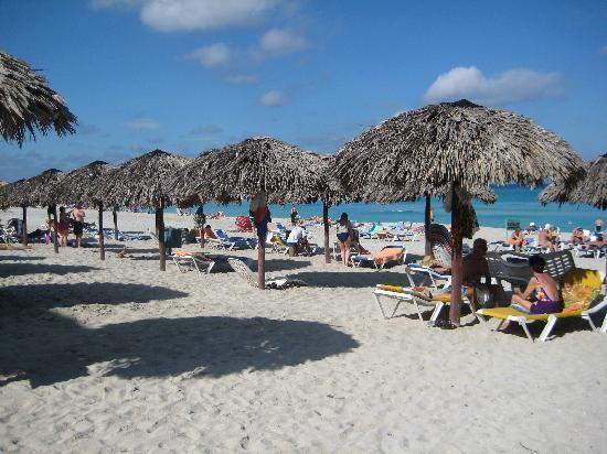 Куба Mar Del Sur 2* фото №4