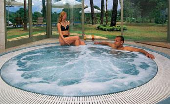 Турция Gloria Verde Resort 5*