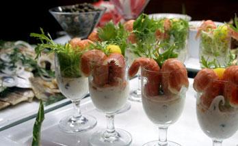 Турция Rixos Premium Belek 5*