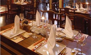 Турция Susesi Luxury Resort 5*