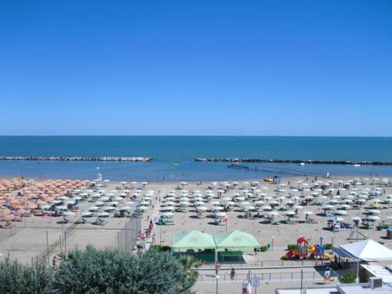 Италия Panoramic 3* фото №4