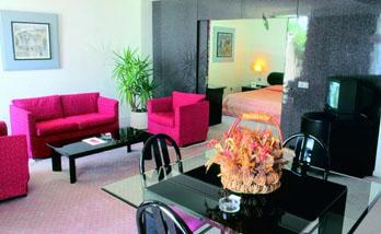 Турция Fantasia Hotel De Luxe Kusadasi 5*