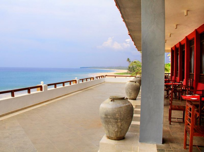 Шри Ланка Club Koggala Village 3* фото №4