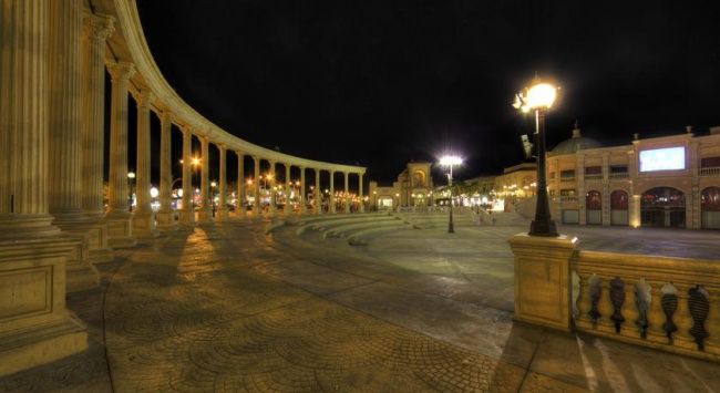 Египет IL Mercato Hotel 5* фото №4