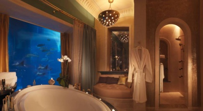 Atlantis The Palm 8