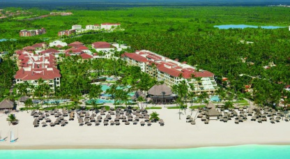 Now Larimar Punta Cana 16