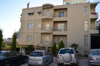 Epirus Hotel 3*