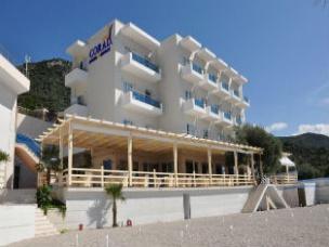 Coral Hotel&Resort 4*