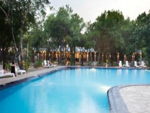 Nilaveli Beach Hotel 17