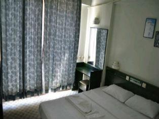 Турция Sun Princess Hotel 3* фото №1