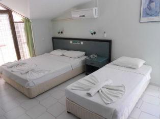 Турция Sun Princess Hotel 3* фото №2