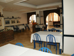 Турция Sun Princess Hotel 3* фото №4