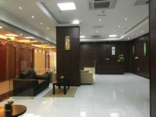 Al Farej Hotel 5