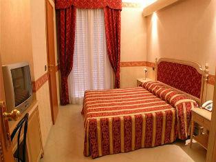 Италия Gallia Palace 4* фото №1