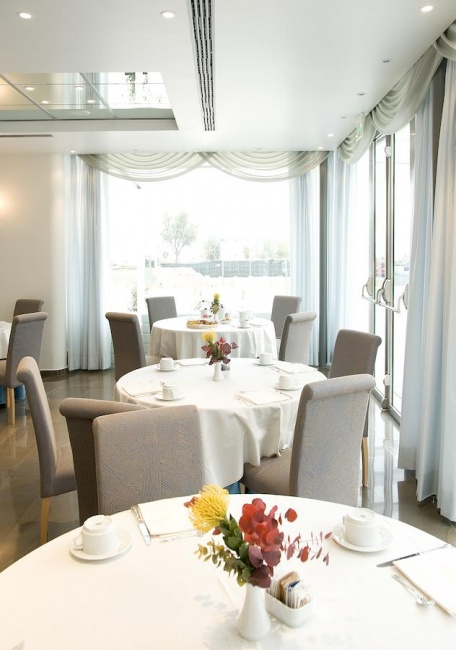 Италия Hotel Club House 4*