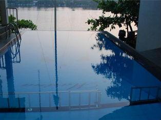 Шри Ланка Marina Bentota 3* фото №1