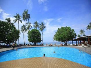 Шри Ланка Citrus Hikkaduwa 4* фото №4