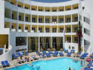 KRIS MARI HOTEL 0