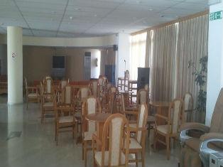 Греция KRIS MARI HOTEL 3*