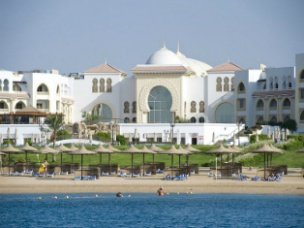 Old Palace Resort Sahl Hashesh 24
