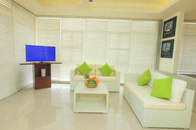 Шри Ланка Beacon Beach Hotel 3*