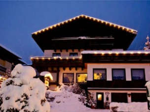 Pension Austria 10