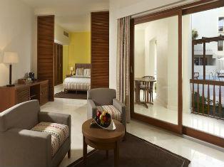Оман Sifawy Boutique Hotel 4* фото №3