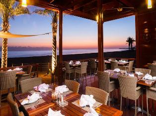 Оман Sifawy Boutique Hotel 4* фото №4