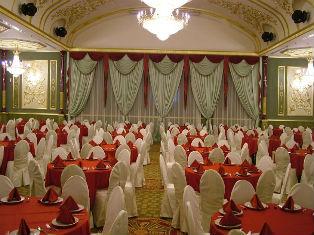 ОАЭ Ewan Hotel Sharjah 4* фото №1