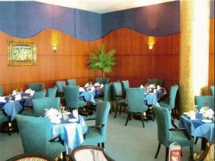 ОАЭ Ewan Hotel Sharjah 4* фото №4