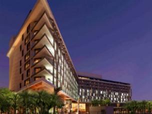 Radisson Blu Hotel Abu Dhabi Yas Island 16