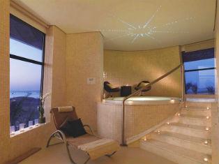 ОАЭ Radisson Blu Hotel Abu Dhabi Yas Island 4* фото №4