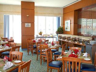 ОАЭ Lavender Hotel Sharjah 4*