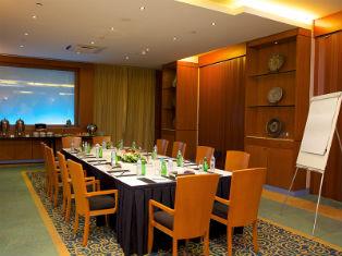 ОАЭ Lavender Hotel Sharjah 4* фото №4