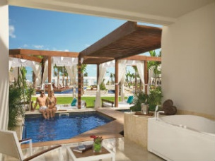 Now Onyx Punta Cana 9