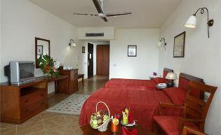 Египет Harmony Makadi Bay Hotel & Resort 5*