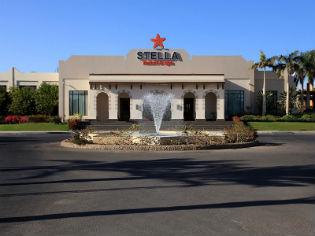 Египет Stella Di Mare Resort and Spa Makadi 5*