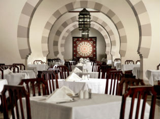 Египет Stella Di Mare Resort and Spa Makadi 5* фото №3