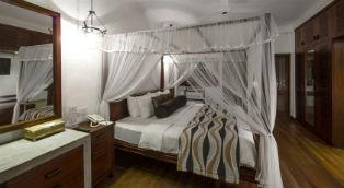 Шри Ланка Tangerine Beach Hotel 4* фото №4
