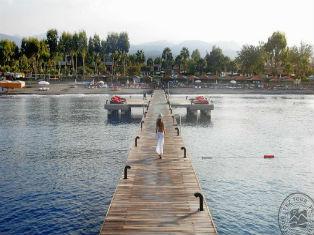 Турция Club Tuana Park Fethiye 5*