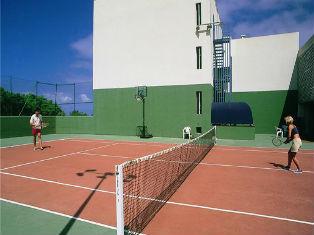Испания Troya 4* фото №1