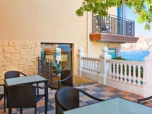 Villa Venecia Hotel Boutique Gourmet 24