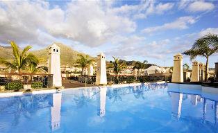Испания Costa Adeje Gran Hotel 4*
