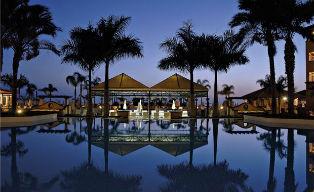 Испания Costa Adeje Gran Hotel 4* фото №4
