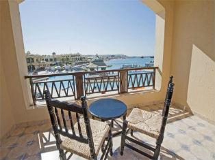 Египет Sunny Days Palma De Mirette  4*