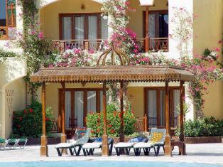 Египет Sunny Days Palma De Mirette  4* фото №3