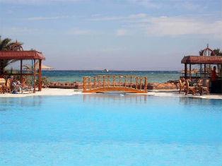 Египет Sunny Days Palma De Mirette  4* фото №4