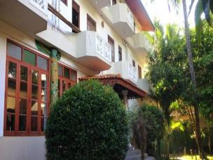 Serendipity Beach Hotel