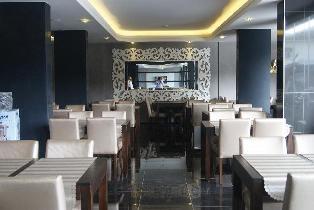 Турция Club Viva Hotel 4* фото №4