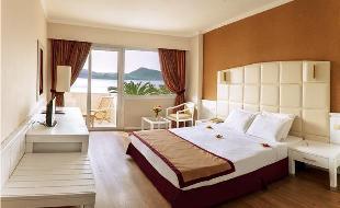 Турция Marmaris Resort & Spa  5* фото №4